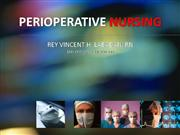 perioperative+nursing