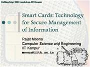smart+cards