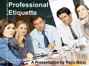 Professional+Etiquettes+at+the+Workplace