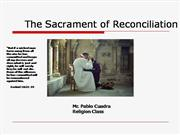 Catholic+series%3a+Reconciliation