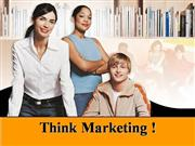 Marketing+Management+ppt