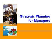 Strategic+Management+ppt