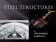 STEEL+STRUCTURE+ARCHITECTURE+7+