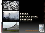 STEEL STRUCTURE ARCHITECTURE 4