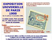 Exposition+Universelle+Paris+1900