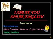 I+SPEAK+YOU+SPEAK+ENGLISH