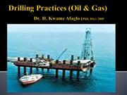 Drilling+Practices+(Oil