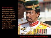Sultan+of+Brunei-Hassanal+Bolkiah
