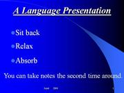 Figurative_Language_PP.ppt copy
