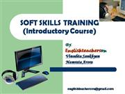 Soft+Skills+Training