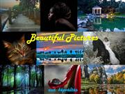 Beautiful+pics.+of+NATURE
