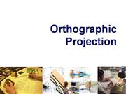 Orthographic+Projection