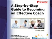 Coaching+skills+for+managers+Preview