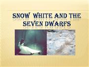 Snow+White+and+the+Seven+Dwarfs
