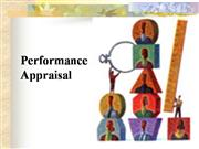 performance+Appraisal