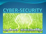 cyber+crime+and+cyber+security