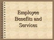 Employees+Benefits