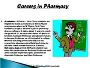 careers+in+pharmacy