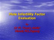 Male+infertility+factorevaluati+yousry+April2005+