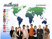 AiM+Global+Inc+with+C247