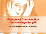 emergency-contraception