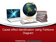 Cause+effect+identification+using+FishBone+Diagram