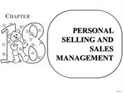 Personal+Selling+and+Sales+Management