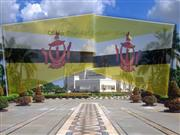 Brunei Darussalam~The Abode of Peace
