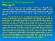 INTEGRATED+FARMING+SYSTEMS