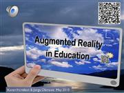 Augmented+Reality+in+Education