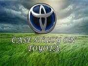 toyota+final!h