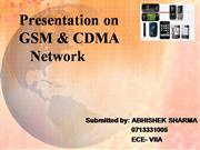 GSM+and+CDMA