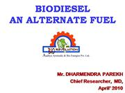 bio-diesel+towards+energy+independence+-+english+version-13-04-10