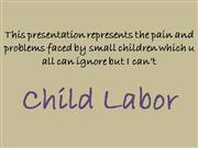 child+labour