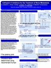 Cancer_induced_bone_ disease_2010_poster_ Final