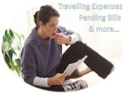 Payday Loans No Faxing- Need fulfilled