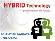 Hybrid Technology