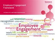 employee+engagement