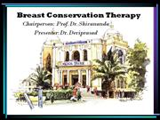 Breast+Conservation+Therapy