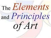 elements-and-principles-1229805285530990-1