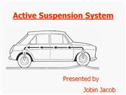Active+Suspension+System
