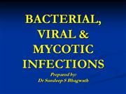 infectious+diseases++in+oral+pathology