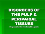 diseases+of+pulp+and+periapical+tissues