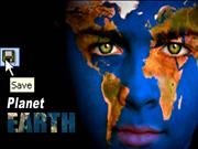 save+the+earth