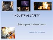INDUSTRIAL+SAFETY+ebin