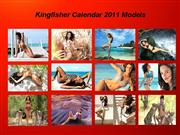 Kingfisher+Calendar+2011+Models