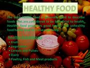 healthy+food++-+http%3a%2f%2fsitesforkids-teens-students.blogspot.com%2f