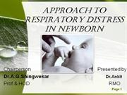 respiratory+distress+in+newborn