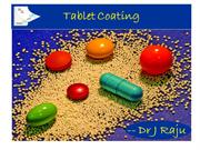 Tablet+Coating1