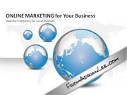 Online+Marketing+For+Your+Business